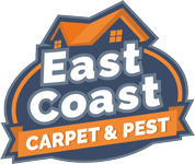 East Coast Carpet & Pest